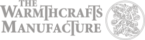 The Warmth Crafts Manufacture