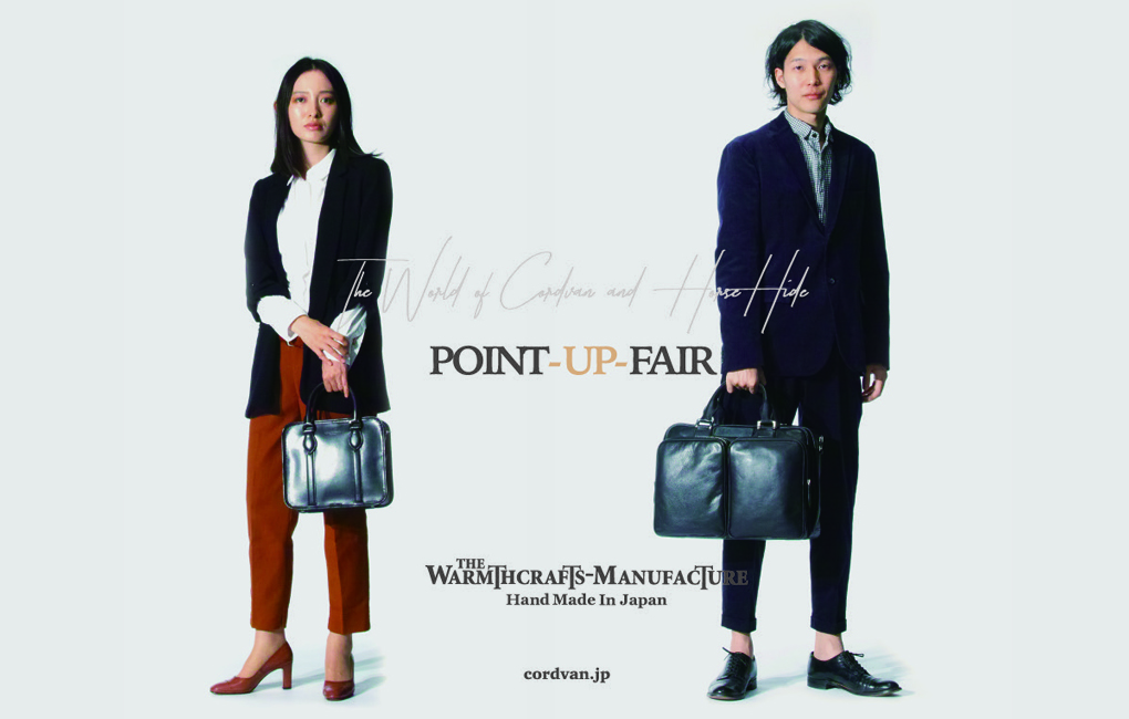 pointup1020a
